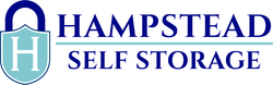 Hampstead Self Storage, LLC logo